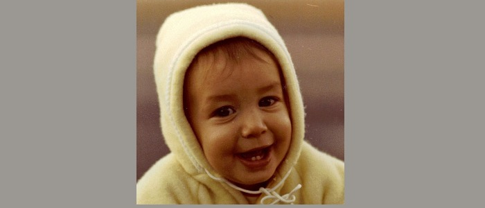 baby_pic
