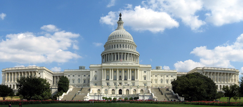 capitol-building-picture_2