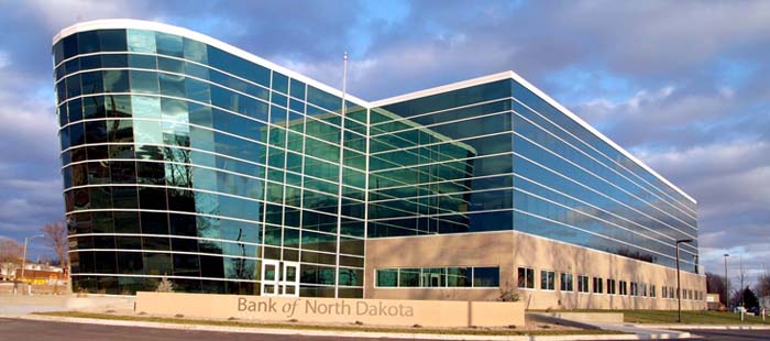 The Bank of North Dakota (BND) is owned and operated by the state of North Dakota, and is the only […]