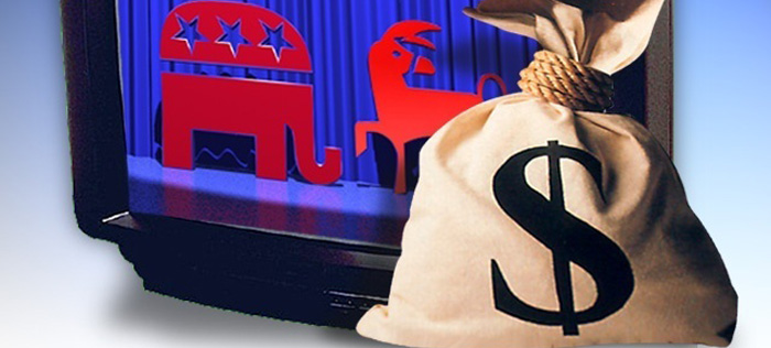 Campaign_spending