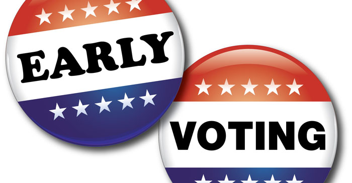 earlyvotingbuttons
