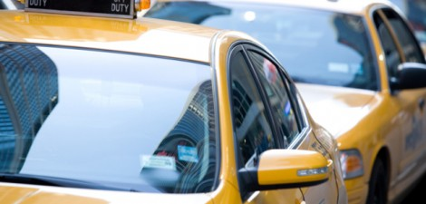 According to SmartPlanet.com, New York City Mayor Michael Bloomberg recently called for cities with large numbers of taxis to play […]