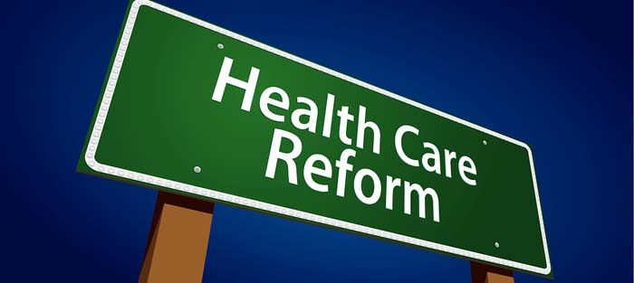 health_care_reform_sign_700x313