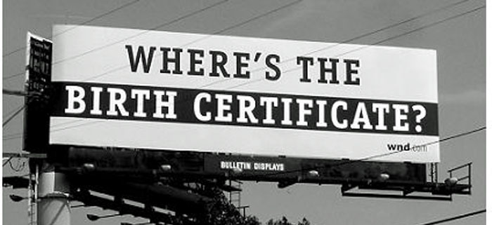 wheres birth certif sign_700x300px