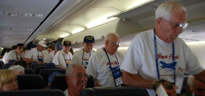 Honor Flight SWA2_700x300