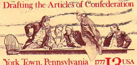Members of the Tea Party purport to revere a document written by many of the founding fathers. You might think […]