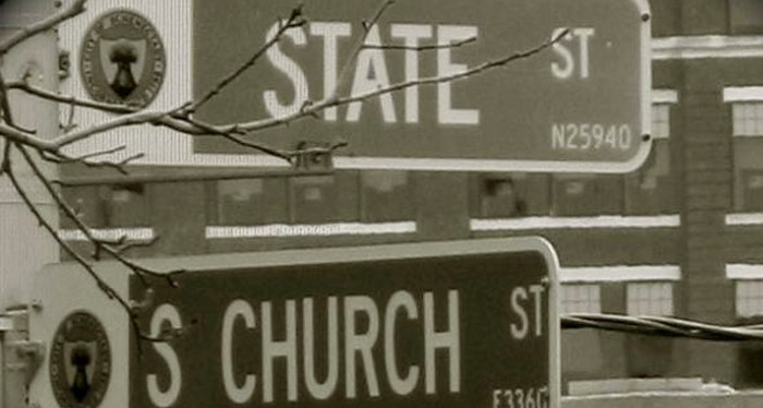 church and state700x374