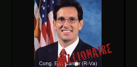 Cantor millionaire_resized