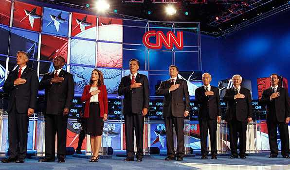 Republican-Debate-a