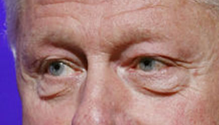 bill-clinton-eyes