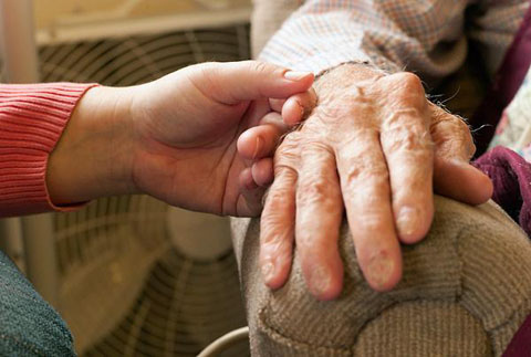 hospice hands columbia mo_480x223