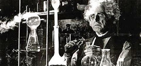 mad_scientist480x227