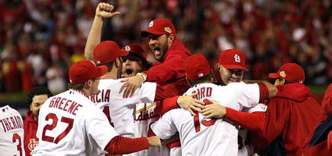 2011 world series_480x225