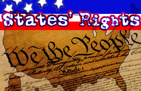 states-rights-a