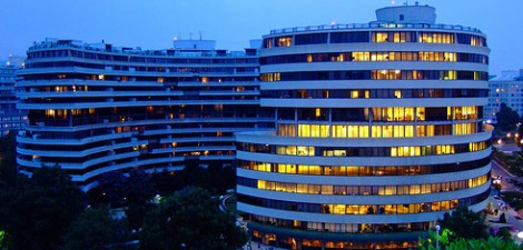 June 17 will mark the 39th anniversary of the infamous Watergate break-in by robbers and schemers sympathetic to President Richard...