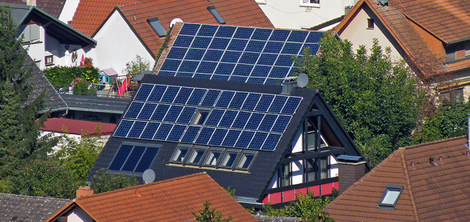 On Friday, May 25, and Saturday, May 26, of this year, Germany set a new world record for solar power […]