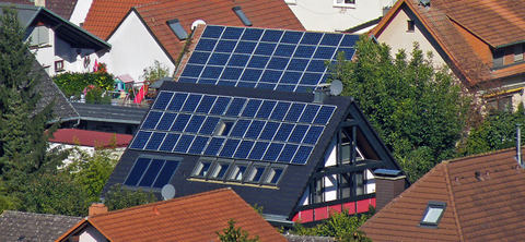 germany-solar