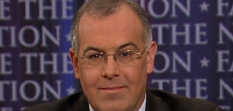 It's a good sign for Democrats and President Obama when conservative New York Times columnist David Brooks devotes an entire […]