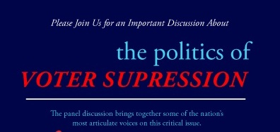 voter-suppression-03-a