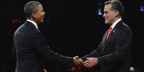Obama-romney-shake-hands-debate-a