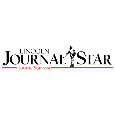 journal star