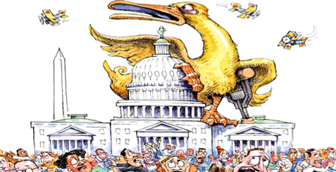 Lame-Duck-Congress-a