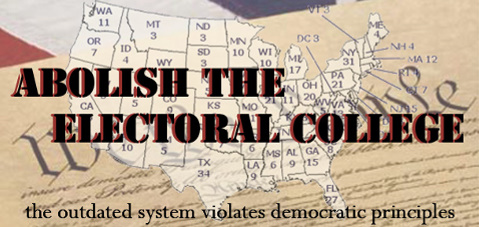 abolish-electoral-college-a