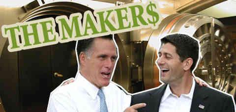 makers-vs-takers-a