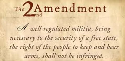 Second-Amendment-05-a