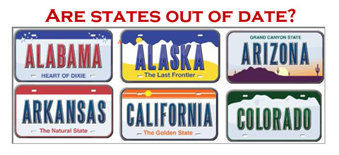Are-states-out-of-date