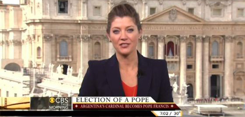 CBS-ODonnell-Pope-a
