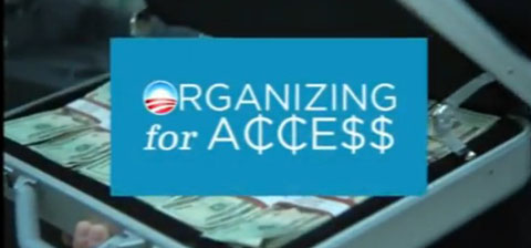 Organizing-for-Access-video-still-a
