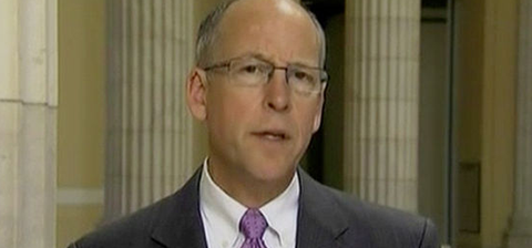 greg walden cnn-cropped-proto-custom_28
