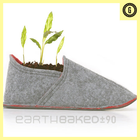 biodegradableppumashoe