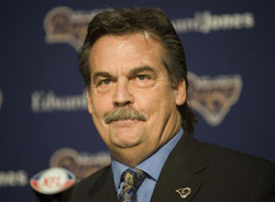 Jeff-Fisher-Rams-a