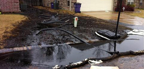 arkansas_spill_620x350