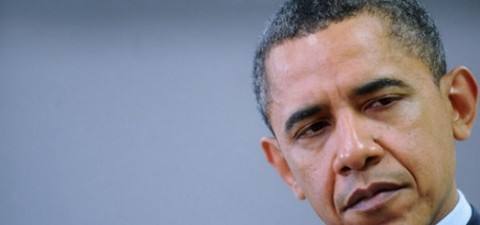 The presidency seems to becoming more and more of a burden for Barack Obama, even though we are only halfway […]
