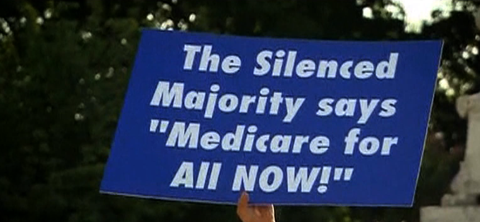 medicare-for-all-a