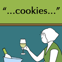 2013_8_18_cookies&milk_thumb