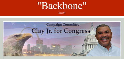 Clay-Backbone for Mon-2013-09-30-a