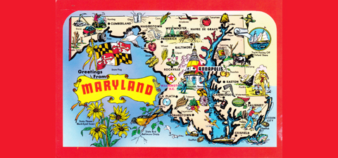 Maryland-Greetings-from-a