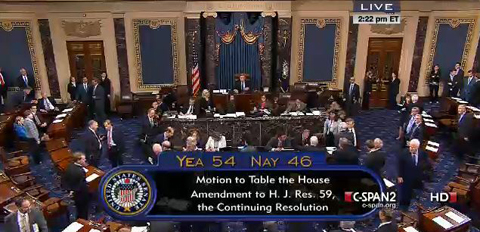 Senate-Final-Vote-Count-to-Table-House-Continuing-Resolution-a