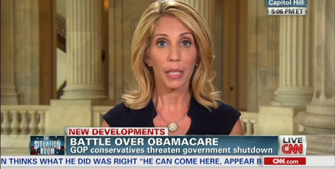 2013-08-09-CNN-Bash-Shutdown-a