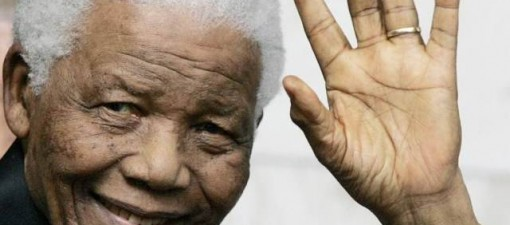 I'm going to make a guilty confession here: During much of his  lifetime, Nelson Mandela mostly existed at the periphery of […]