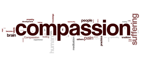 compassion word cloud-a