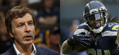 kroenke-lynch