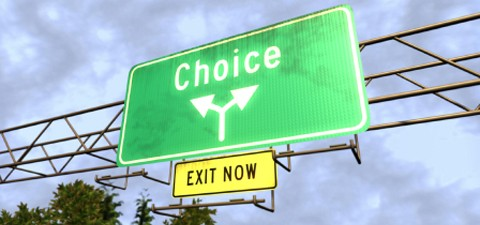 Questions related to reproductive health, and most specifically abortion, are not easy to answer. Choice is the kind of issue […]