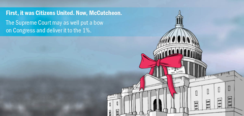 capitolwithbow