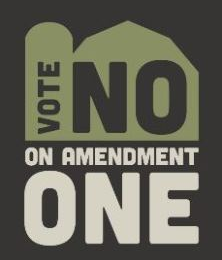 Vote-No-on-Amendment-11