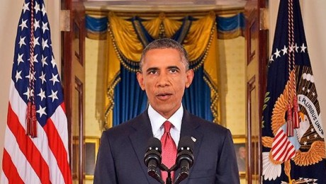 Obama-and-ISIL-speech